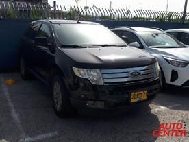פורד EDGE SEL 3496  אוטו' 2010